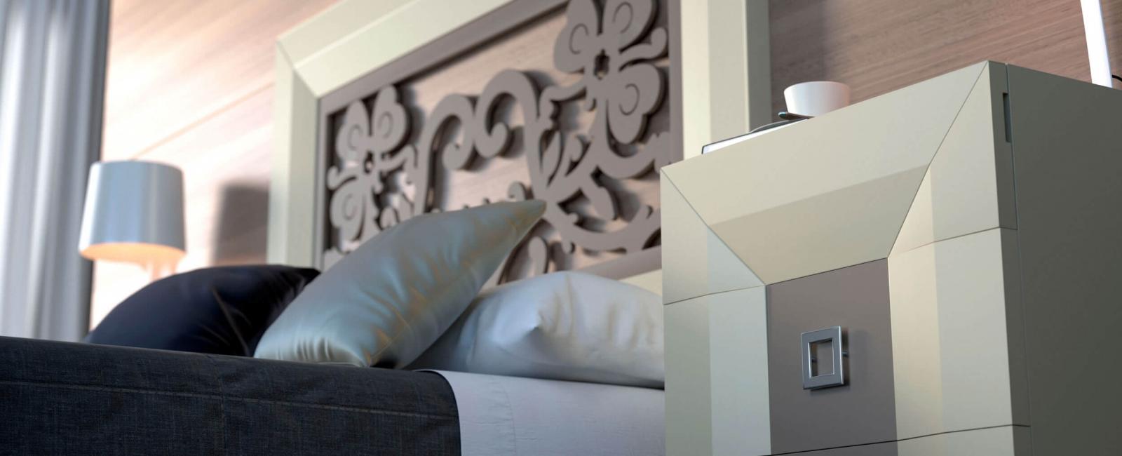 Muebles En Lucena Cordoba Beautiful Gallery Of With Fabricantes  # Muebles Lucena Liquidacion